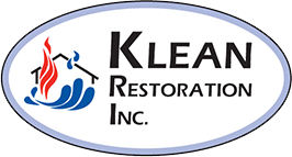 Residential or Commercial restoration: Fire & Restoration, Carpet Cleaning, Mold Remediation, and Water Damage. Certified and Trained specialists.